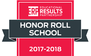 Stanford Community Celebrates Success with 2018 Honor Roll Recognition - article thumnail image